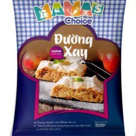 Duong Xay 500gr 01