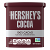 Bột Cacao Hershey 226gr