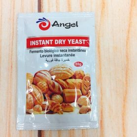 Men Khô Lạt Angel 10gr