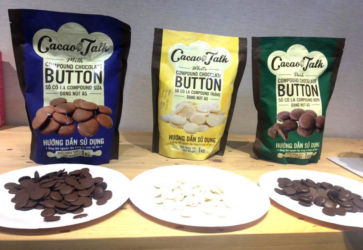 socola compound den dang nut ao 1kg 01