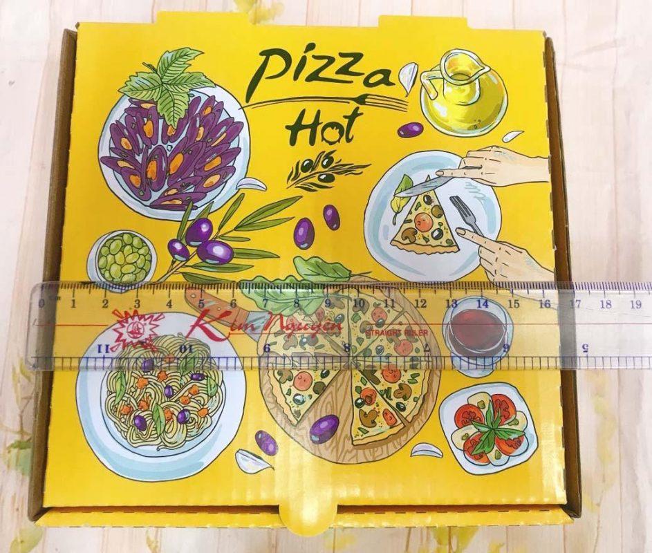 Hop Giay Pizza Mau Vang 02