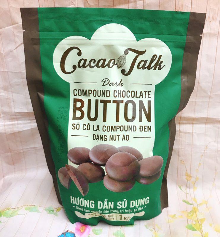 Socola Compound Den Dang Nut Ao 1kg 02