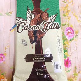 Z19808698169socola Compound Den Dang Khoi Cacao Talk 1kg 01