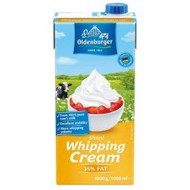 Kem Tuoi Whipping Cream Oldenburger 1l 1600671453