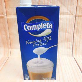 Sữa Tạo Bọt Hoàn Hảo