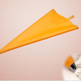 Bao Bat Silicon 9234 35cm