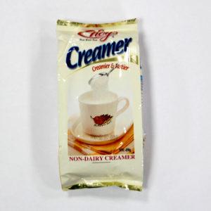 bột sữa creamer