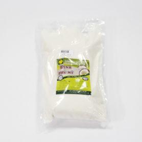 cơm dừa mịn fine