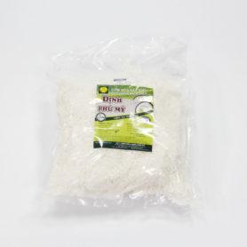 Cơm Dừa Sấy Khô Hạt Sợi 150gr