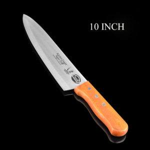 dao cắt bánh 10-8349
