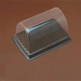 hộp nhựa đựng bánh b029