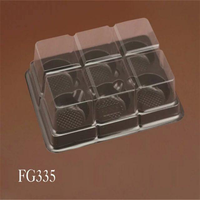 hộp nhựa đựng bánh fg335