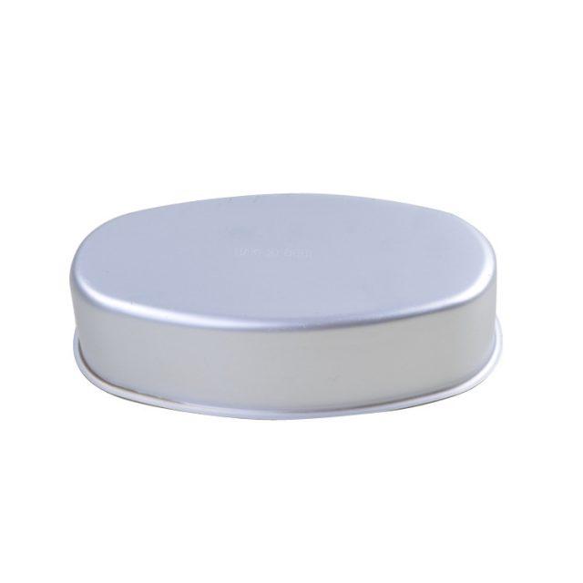 khuôn oval nhôm 8636-d08