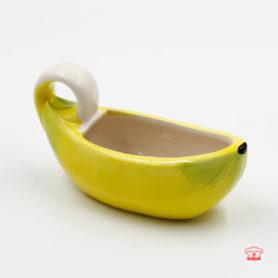 khuôn sứ pudding hình trái chuối 01