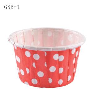 ly giấy cupcake tròn 3830 100 cái-01
