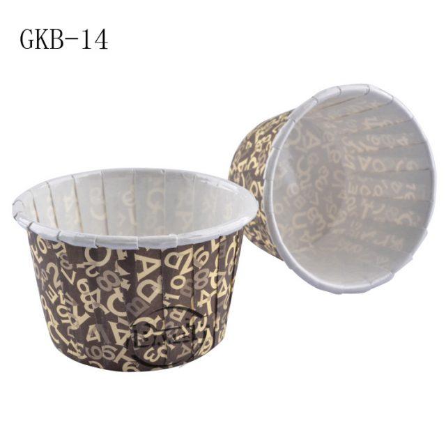ly giấy cupcake tròn chống dính 4435 100 cái -02
