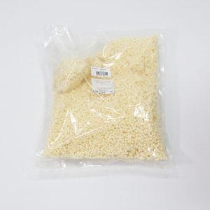 chip trắng 200gr