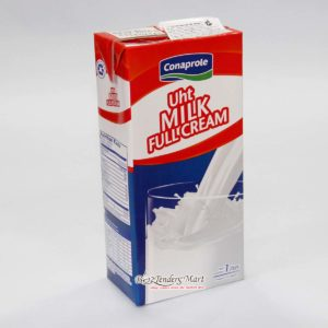 sữa uht